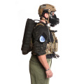 Osen-Hunter Innovative Technology: Extreme Limited Access Breathing System (ELABS)